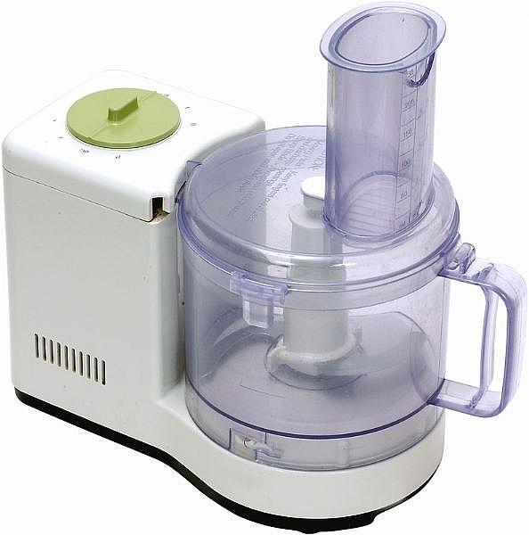 food-processor