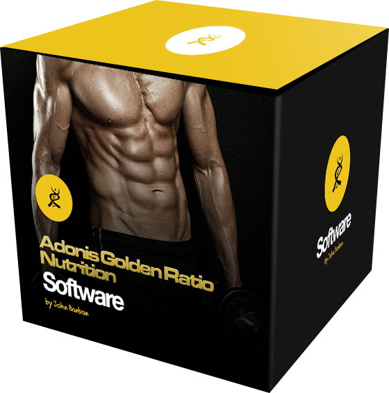 agr-nutrition-software